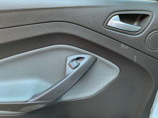 2013 Ford Escape SE 6 mo 6000 mile warranty Maple Grove, Minnesota 26