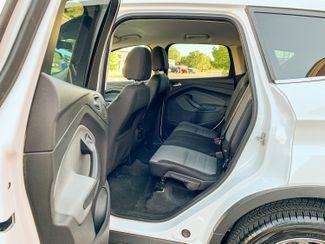2013 Ford Escape SE 6 mo 6000 mile warranty Maple Grove, Minnesota 22