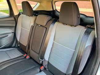 2013 Ford Escape SE 6 mo 6000 mile warranty Maple Grove, Minnesota 30