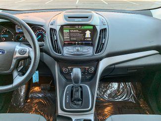 2013 Ford Escape SE 6 mo 6000 mile warranty Maple Grove, Minnesota 33