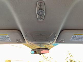 2013 Ford Escape SE 6 mo 6000 mile warranty Maple Grove, Minnesota 35