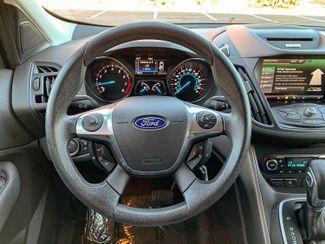 2013 Ford Escape SE 6 mo 6000 mile warranty Maple Grove, Minnesota 32