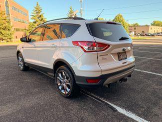 2013 Ford Escape SE 6 mo 6000 mile warranty Maple Grove, Minnesota 2