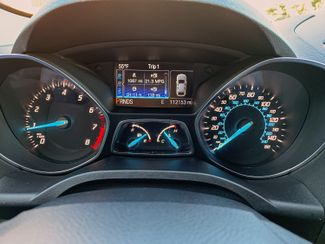 2013 Ford Escape SE 6 mo 6000 mile warranty Maple Grove, Minnesota 34