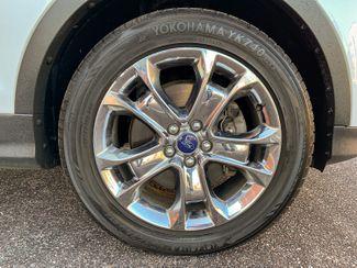 2013 Ford Escape SE 6 mo 6000 mile warranty Maple Grove, Minnesota 37