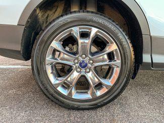 2013 Ford Escape SE 6 mo 6000 mile warranty Maple Grove, Minnesota 38