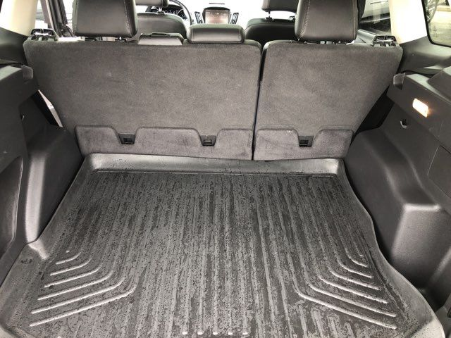 Brilliant 2013 Ford Escape Sel Marble Falls Tx Auto World Of Unemploymentrelief Wooden Chair Designs For Living Room Unemploymentrelieforg