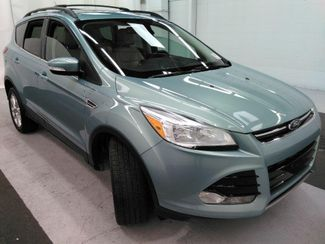 2013 Ford Escape SEL in St. Louis, MO 63043