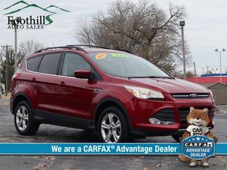 2013 Ford Escape in Maryville, TN
