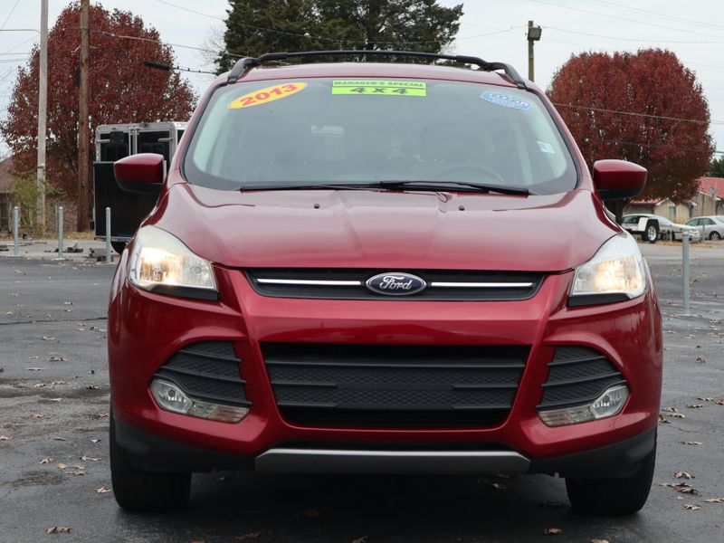 2013 Ford Escape SE  in Maryville, TN