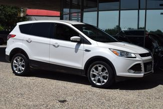 2013 Ford Escape SEL in McKinney Texas, 75070
