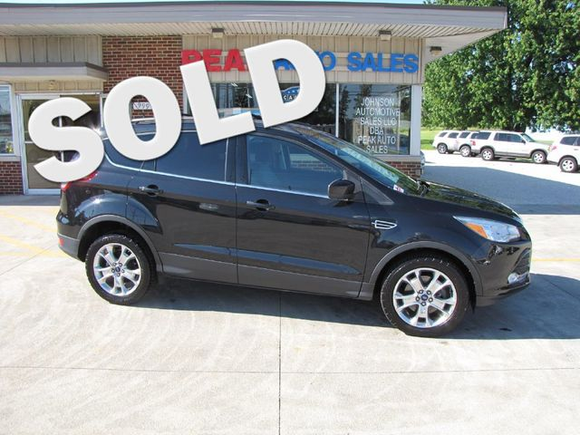 2013 Ford Escape SE in Medina, OHIO 44256
