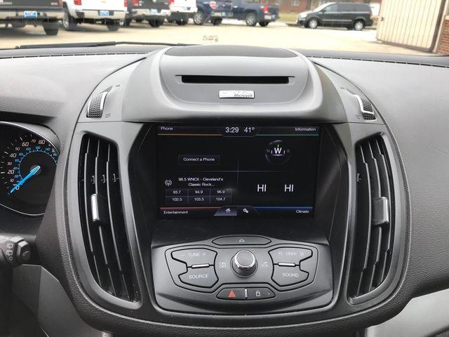 2013 Ford Escape SE in Medina, OHIO 44256