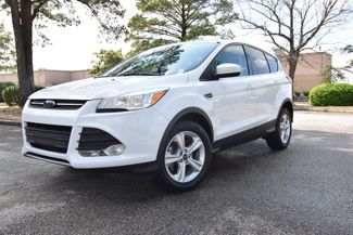 2013 Ford Escape SE in Memphis Tennessee, 38128