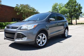 2013 Ford Escape SEL in Memphis Tennessee, 38128