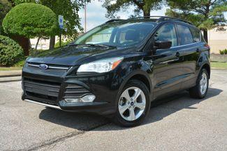 2013 Ford Escape SE in Memphis Tennessee, 38128