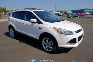 2013 Ford Escape Titanium in Memphis Tennessee, 38115