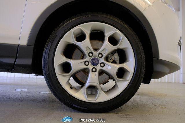 2013 Ford Escape Titanium in Memphis, Tennessee 38115