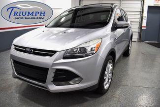 2013 Ford Escape Titanium in Memphis TN, 38128