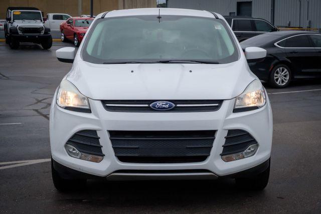 2013 Ford Escape SE in Memphis, Tennessee 38115