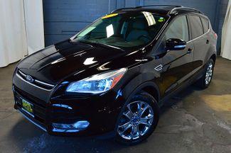 2013 Ford Escape SEL in Merrillville, IN 46410