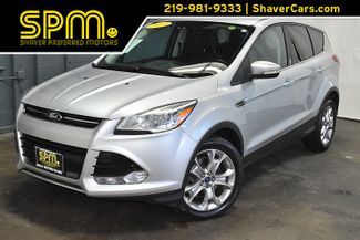 2013 Ford Escape SEL in Merrillville, IN 46410
