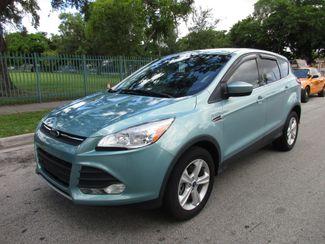 2013 Ford Escape SE in Miami, FL 33142