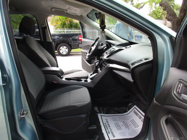 2013 Ford Escape SE Miami, Florida 14