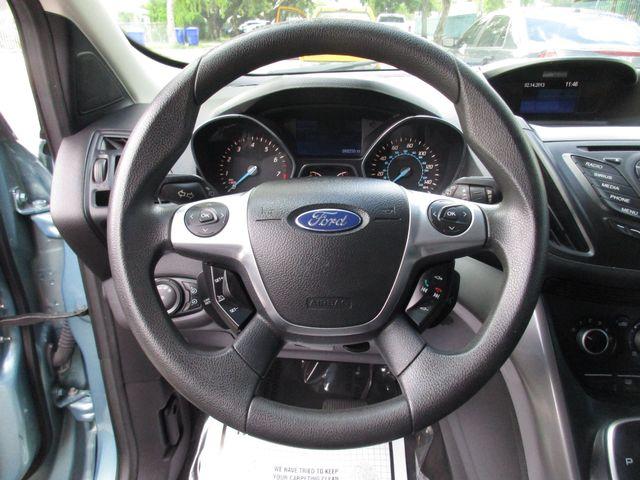 2013 Ford Escape SE Miami, Florida 5