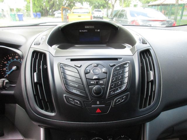 2013 Ford Escape SE Miami, Florida 6