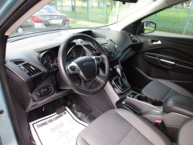 2013 Ford Escape SE Miami, Florida 9