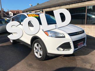 2013 Ford Escape SE  city Wisconsin  Millennium Motor Sales  in , Wisconsin