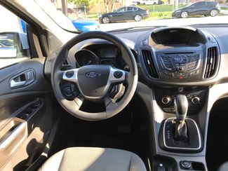 2013 Ford Escape SE  city Wisconsin  Millennium Motor Sales  in , Wisconsin