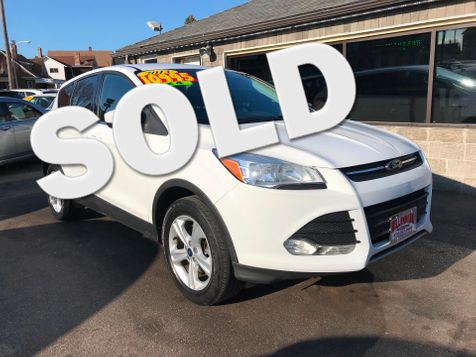 2013 Ford Escape SE in , Wisconsin