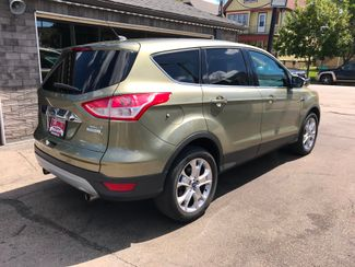 2013 Ford Escape SEL  city Wisconsin  Millennium Motor Sales  in , Wisconsin
