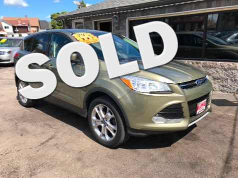 2013 Ford Escape SEL in , Wisconsin
