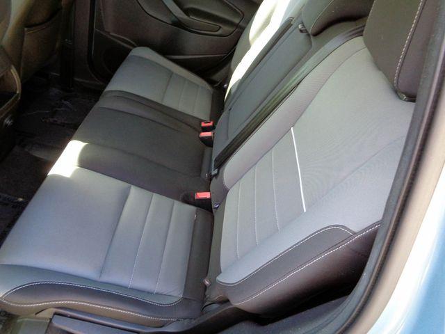 2013 Ford Escape SE in Nashville, Tennessee 37211