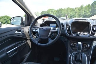 2013 Ford Escape Titanium Naugatuck, Connecticut 9
