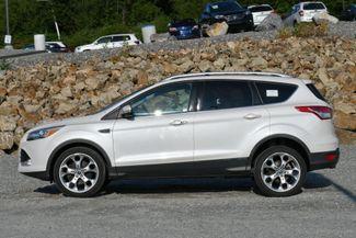 2013 Ford Escape Titanium Naugatuck, Connecticut 1