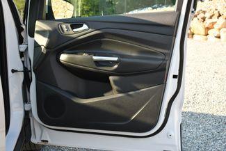 2013 Ford Escape Titanium Naugatuck, Connecticut 10