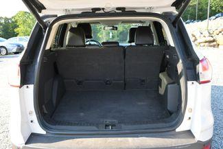 2013 Ford Escape Titanium Naugatuck, Connecticut 12