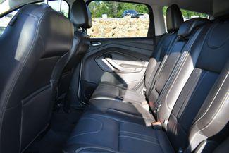 2013 Ford Escape Titanium Naugatuck, Connecticut 15