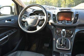 2013 Ford Escape Titanium Naugatuck, Connecticut 16