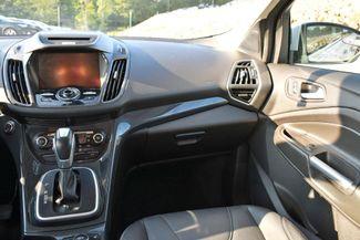 2013 Ford Escape Titanium Naugatuck, Connecticut 17