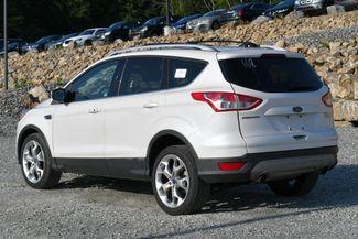 2013 Ford Escape Titanium Naugatuck, Connecticut 2