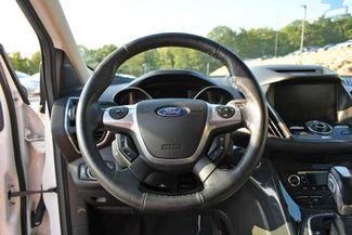 2013 Ford Escape Titanium Naugatuck, Connecticut 20