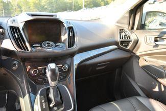 2013 Ford Escape Titanium Naugatuck, Connecticut 21