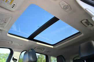2013 Ford Escape Titanium Naugatuck, Connecticut 22
