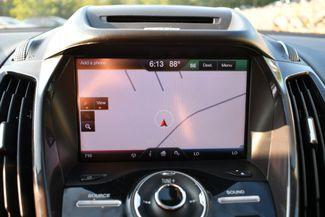 2013 Ford Escape Titanium Naugatuck, Connecticut 23