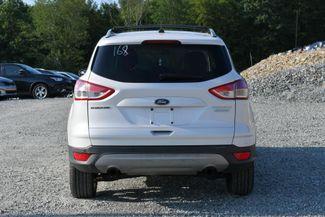 2013 Ford Escape Titanium Naugatuck, Connecticut 3